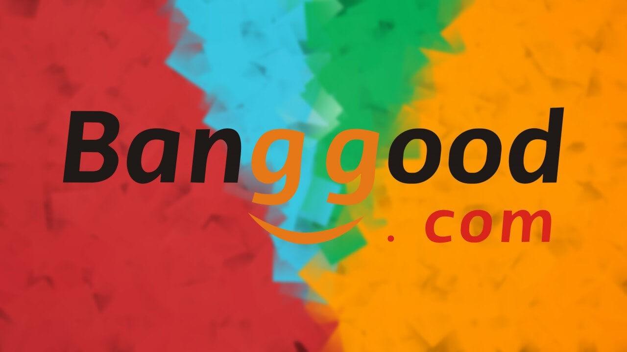 Топ 10 популярных девайсов на Banggood