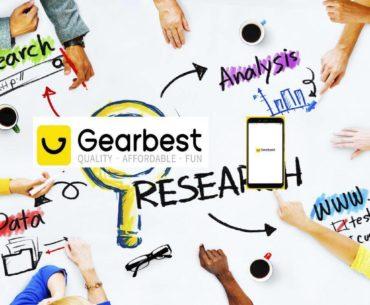 Лайфхаки и полезные советы как покупать в Gearbest