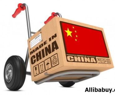 Безопасно ли покупать в китайских магазинах?