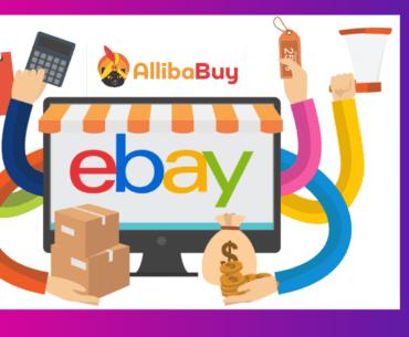 Ebay Покупки - пошаговая инструкция и полезные советы
